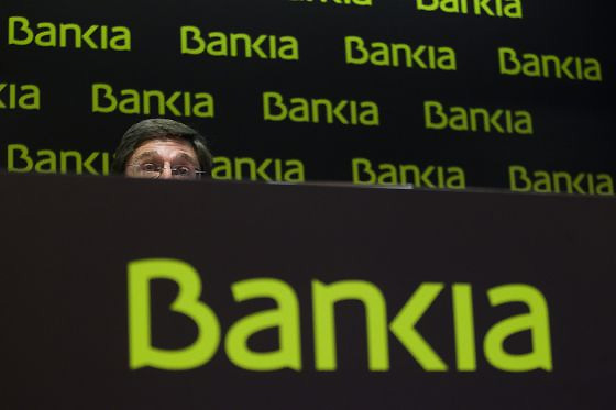 http://esthervivas.files.wordpress.com/2012/06/bankia.jpg