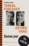 esther_teresa_coberta_4ed