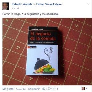 26RafaelCAranda