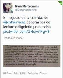 MariaMercromina2