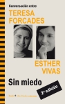 esther_teresa_cast_2edpp