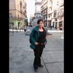 PR_EstherVivas02_g