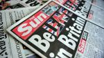 del-The-Sun-Brexit-acolorint_1595850491_29568178_651x366