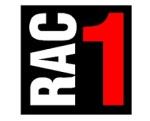 rac1micro