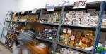 peticion-changeorg-busca-que-lleguen-mas-productos-los-supermercados-los-mas-necesitados-1300997853843