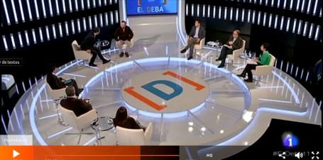 debat1